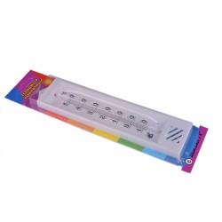 Термометр комнатный Шатлыгин ТК-1 (340)