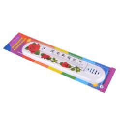 Термометр комнатный Шатлыгин цветок ТК-3  (150)