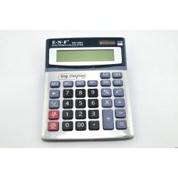 Калькулятор 1200 большой  (90)