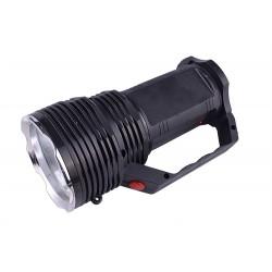 Фонарь  АКБ коробка 1 LED  № 832 (80)