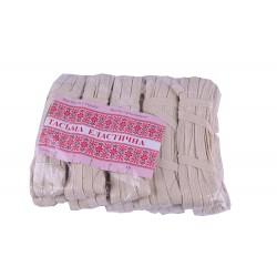 Резинка для белья 5м Х\Б (800) (в уп 10шт)