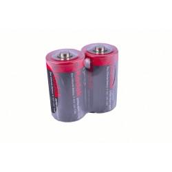 Батарейки R20 Kodak (24)