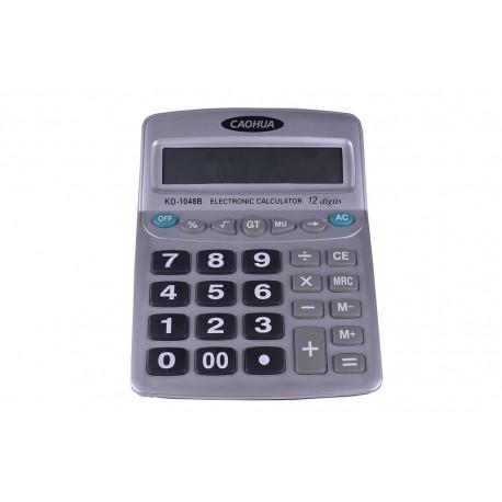 Калькулятор 1048 большой  (60)