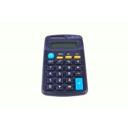 Калькулятор маленький 402 (400)