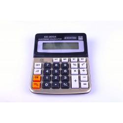 Калькулятор средний 800 А KENKO -PESPR