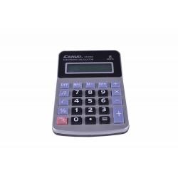 Калькулятор средний  триг фунций № 107 А (200)