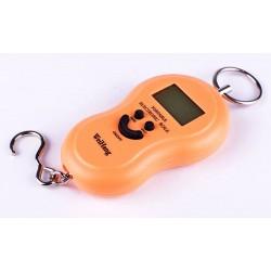 Кантер (весы) Цыфровой 40 кг с подсветкой (100)