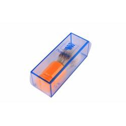 Помазок с пласт ручкой 2-цветная №2008-17 Идеальная гладкость (6)(300)