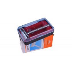 Станок для бритья с  лезв. №558 (240)