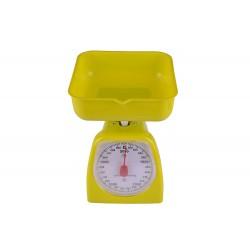 Весы стрелочные с тарелкой 5 кг (24)