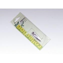 Ногтерезка - книпсер 55 мм DUP 02-8055 на блистере малая
