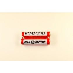 Батарейки R03 Енергия S2 (40)(2400)