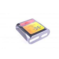 Батарейка плоская 3R12 X Dijital (12)
